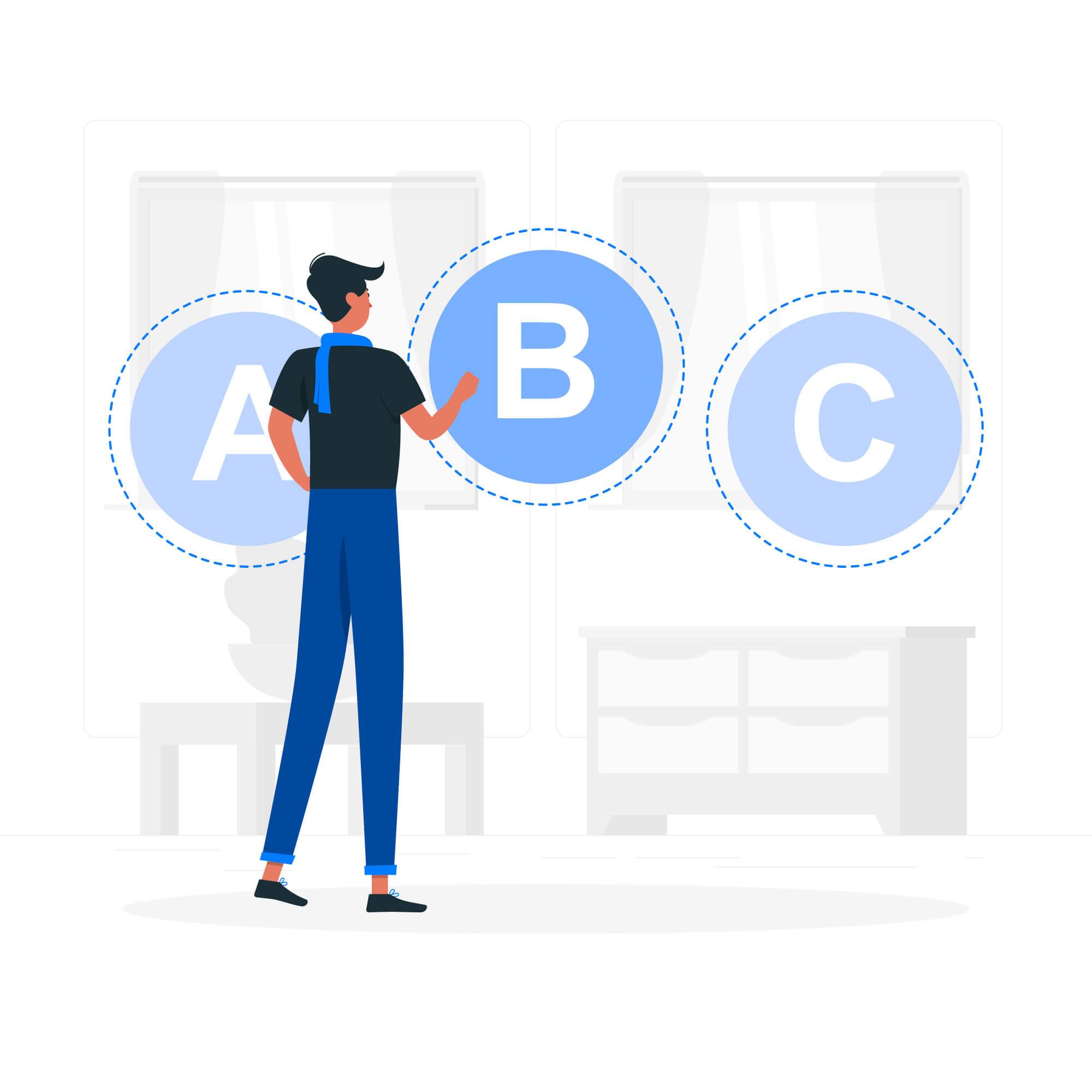 プログラミングをイチから学びたい人におすすめのプログラミングスクール3選