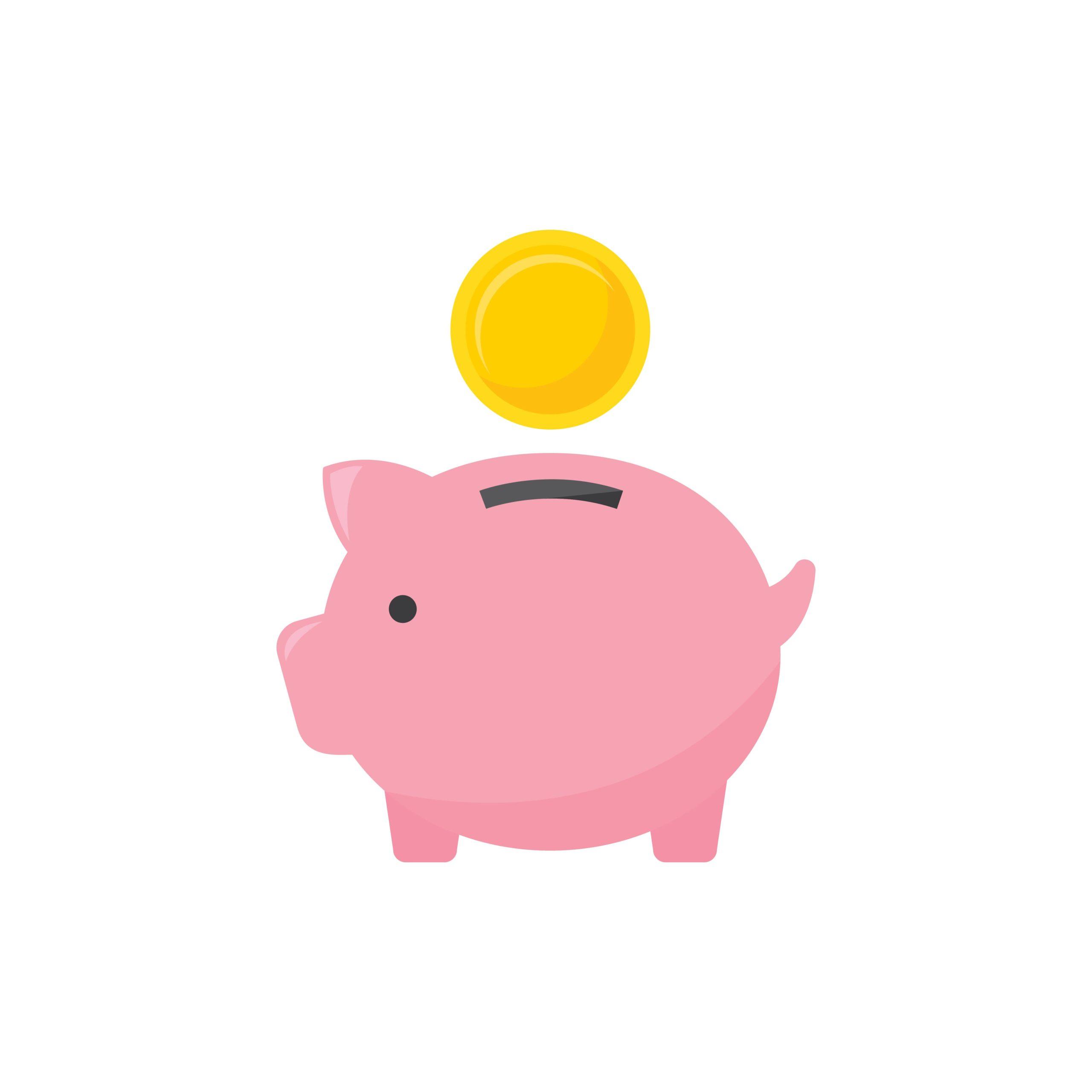 「貯金しているから大丈夫」が超危険な3つの理由