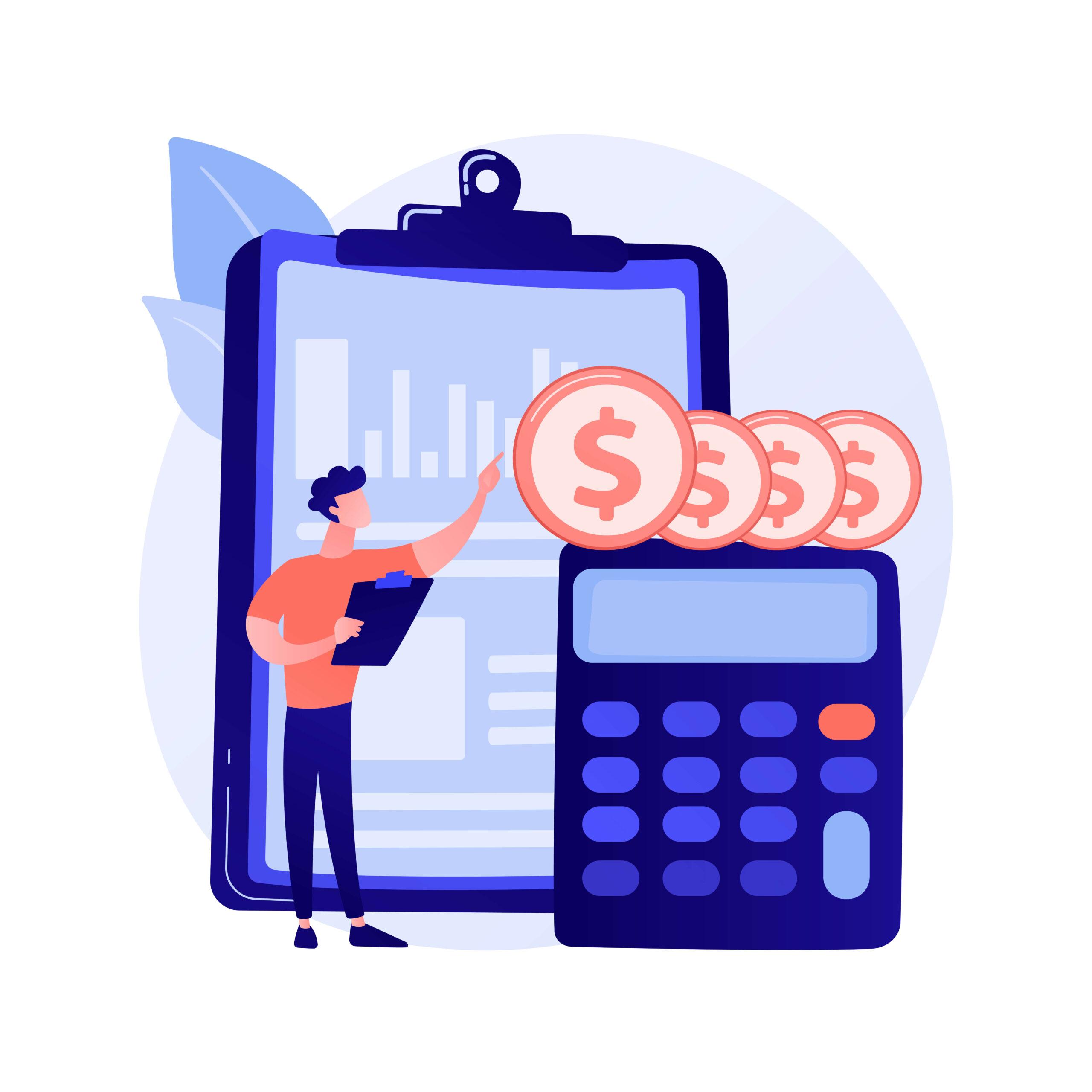 積立金額の導き方 ステップ1)いつまでに、いくら必要なのかを試算する